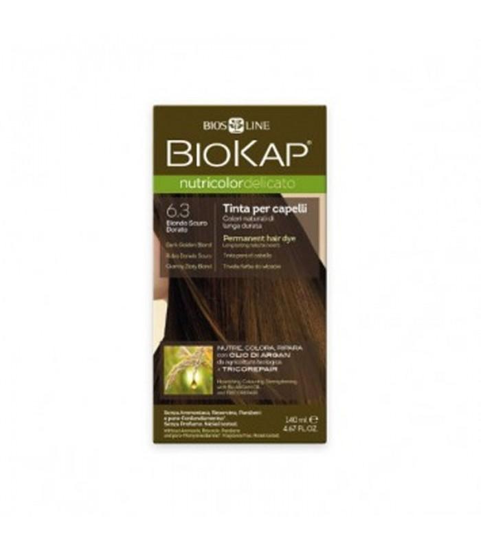 farba-na-vlasy-biokap-nutricolor-delicato-tmavy-zlaty-blond-63