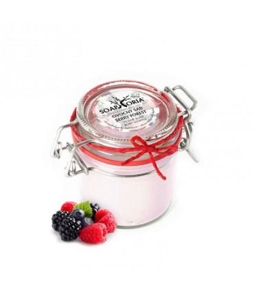 telove-sufle-soaphoria-ovocny-sad