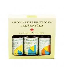 aromaterapia-na-dovolenky-a-cesty