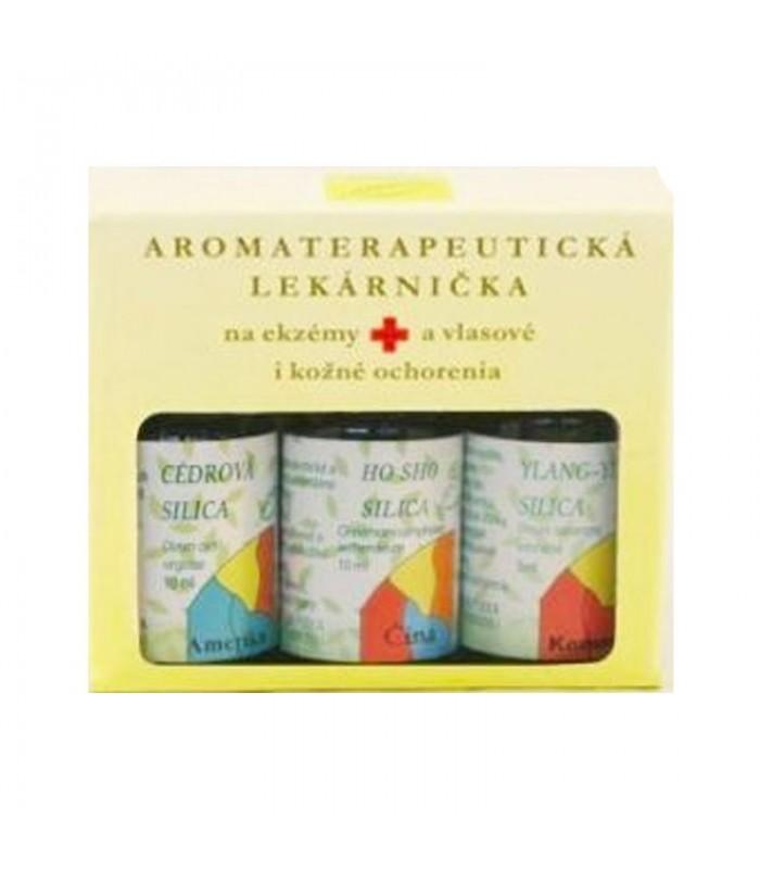 aromaterapia-na-ekzemy-kozne-a-vlasove-ochorenia