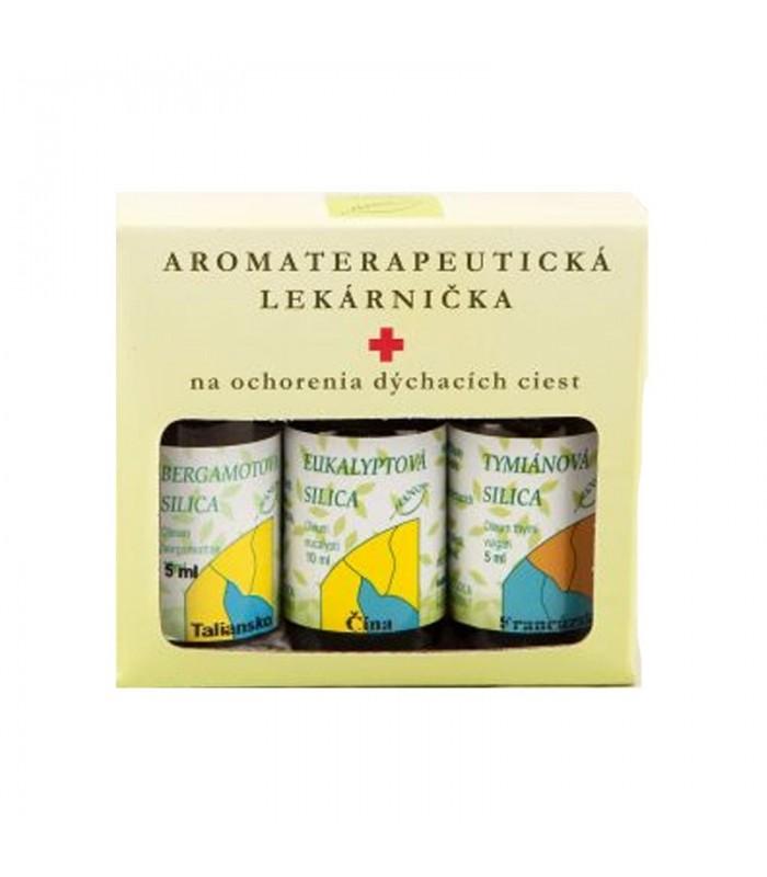 aromaterapia-na-ochorenia-dychacich-ciest