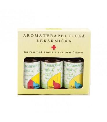 aromaterapia-na-reumatizmus-a-svalovu-unavu