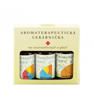 aromaterapia-na-starostlivost-o-plet