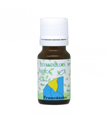 levandulova-silica-etericky-olej-10ml
