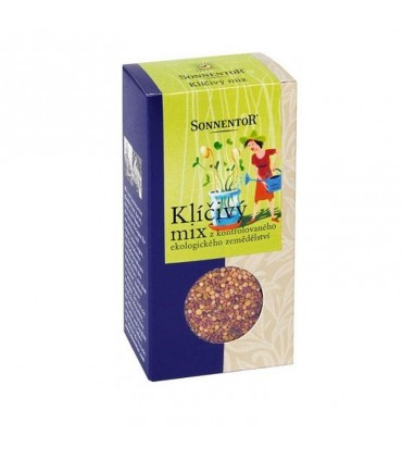 kliciaci-mix-semienka-sonnentor