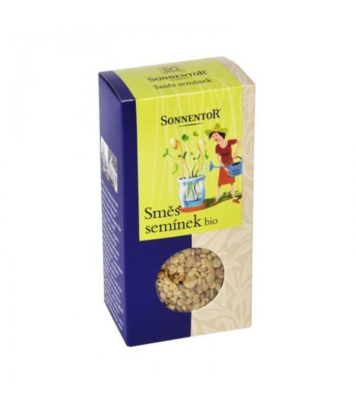 zmes-semienok-na-klicenie-sonnentor