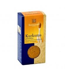 Kurkuma-mleta-sonnentor-bio