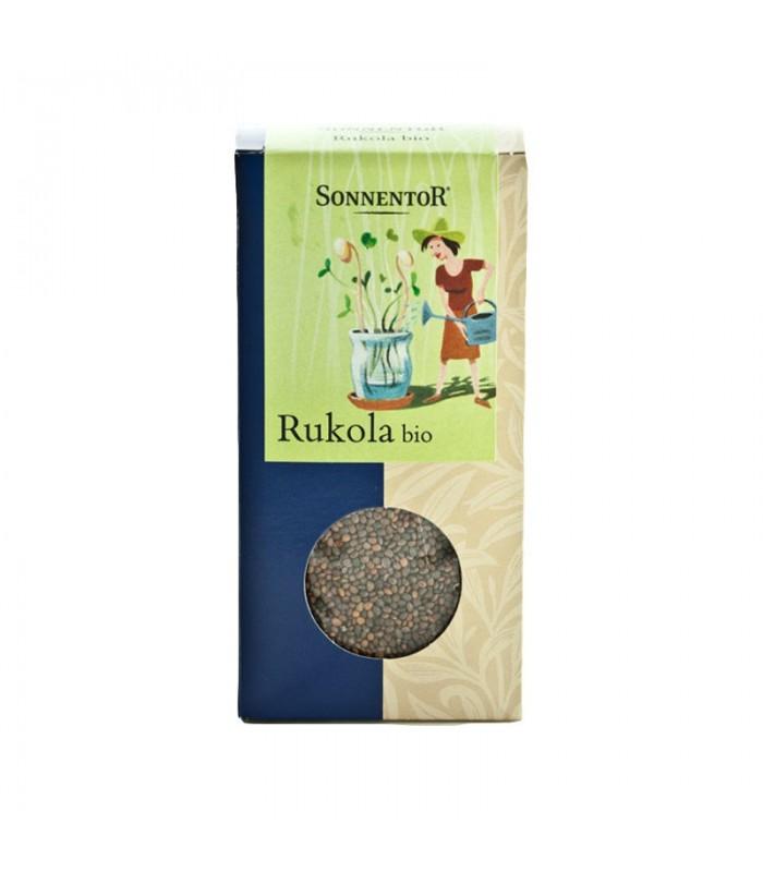 rukola-bio-semienka-sonnentor