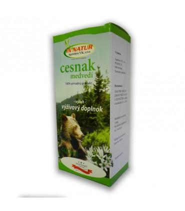 cesnak-medvedi-tinktura-natur