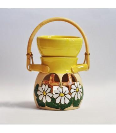 aromalampa-margaretka