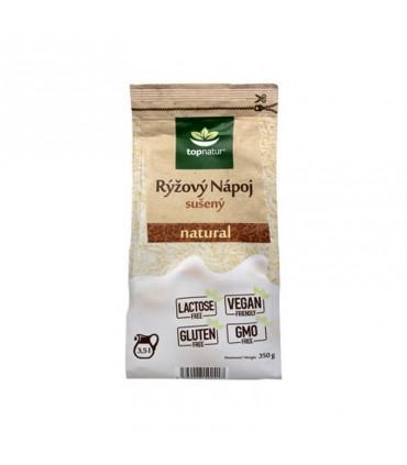 top-natur-ryzovy-napoj-vegan-bezlepkovy