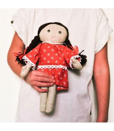 babika-miska-rucne-robena-textilna-hracka