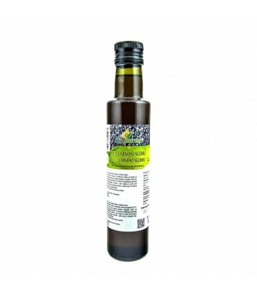 olej-z-cierneho-sezamu-biopurus-250ml