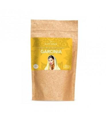 Káva Garcinia