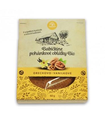 pohankove-oblatky-orechovo-vanilkove