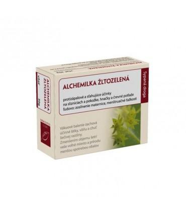 alchemilka-zltozelena-vnat-30g