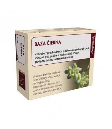 baza-cierna-kvet-40g