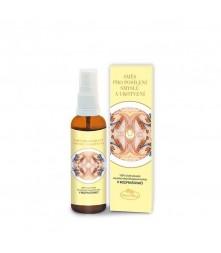 aromaterapeuticka-zmes-na-posilnenie-zmyslov-ukotvenie