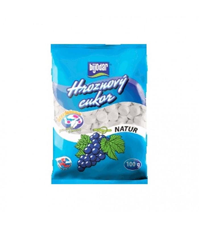 Hroznový cukor bez príchute