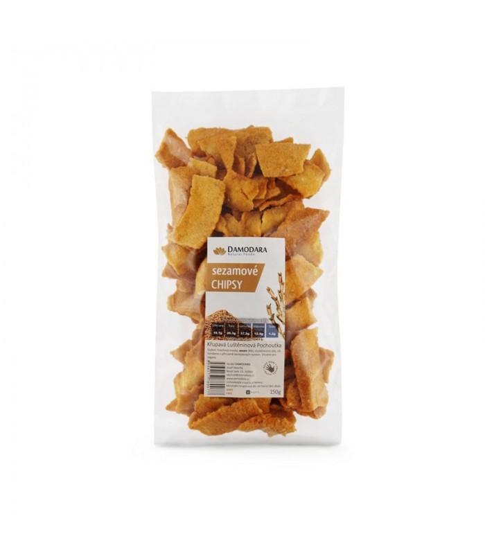 sezamove-chipsy-damodara