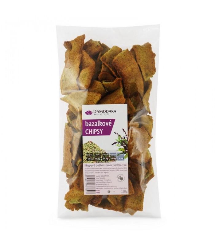 bazalkove-chipsy-damodara