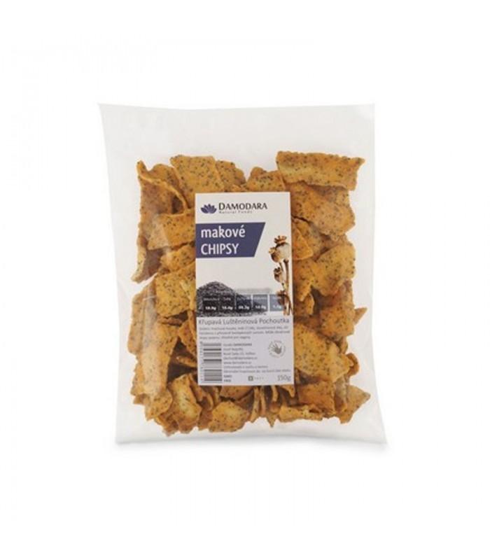 makove-chipsy-damodara