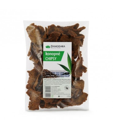 konopne-chipsy-damodara