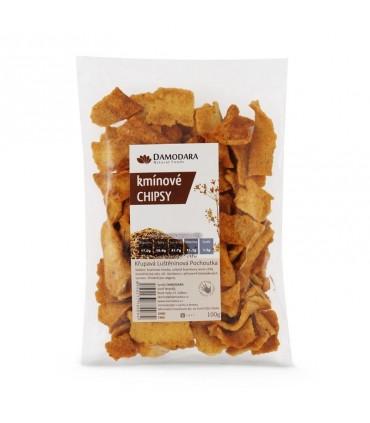 kminove-chipsy-damodara