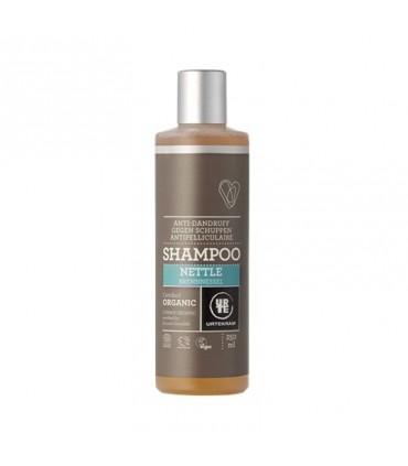 Šampón Žihľava proti lupinám Urtekram