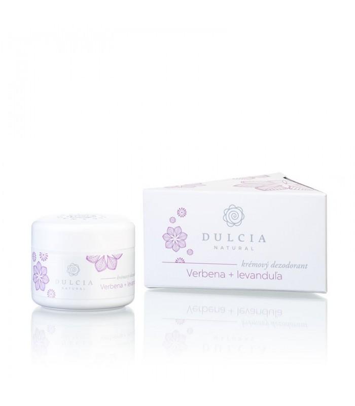 dulcia-deodorant-verbena-levandula
