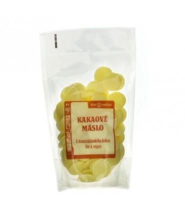 bio-kakaove-maslo-100g
