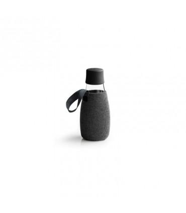 Ochranný rukáv na fľašu RETAP 08