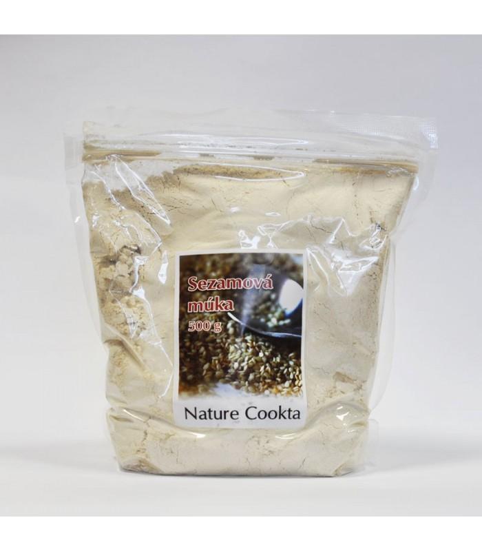 sezamová-múka-nature-cookta