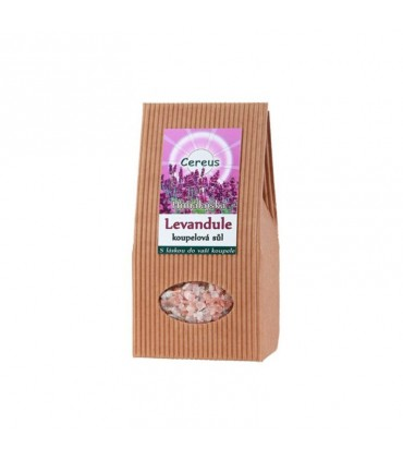 himalajska-diamantova-sol-do-kupela-levandula