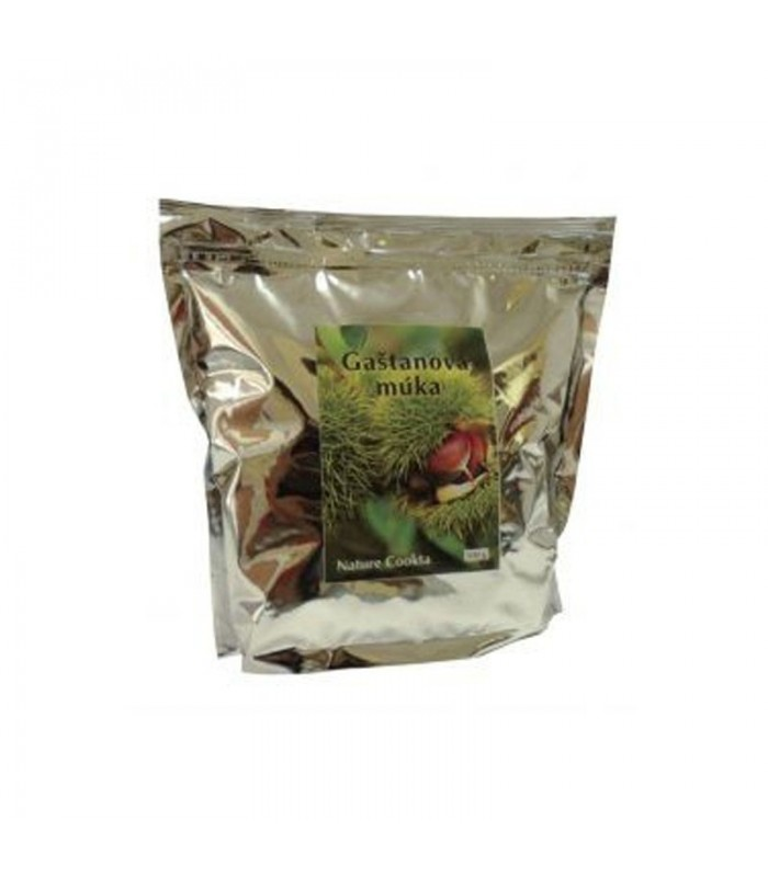 gastanova-muka-nature-cookta-500g