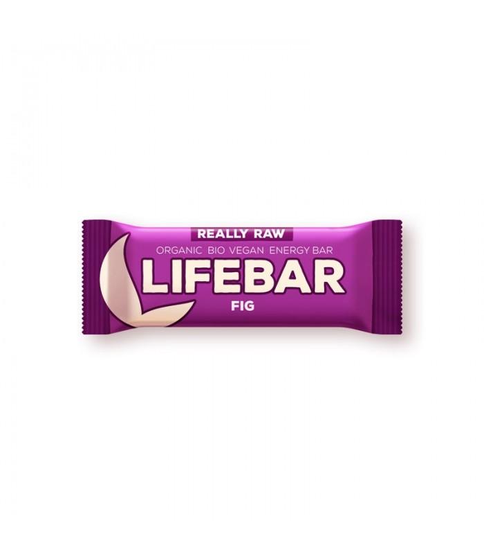 lifebar-figova-bio-47g