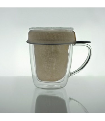 bavlneny-filter-na-pohar