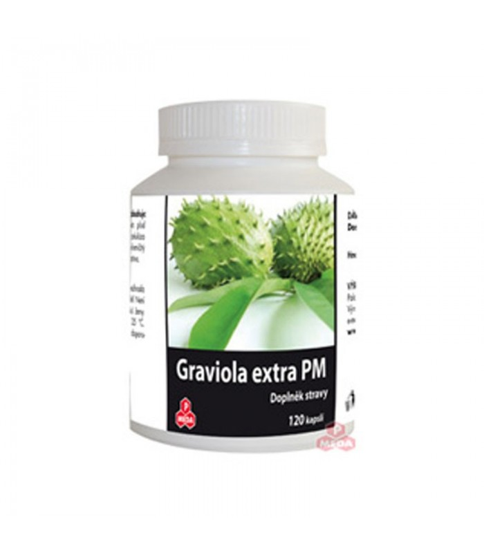 graviola-tablety-60ks