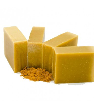ajurvedske-mydlo-na-liecbu-akne