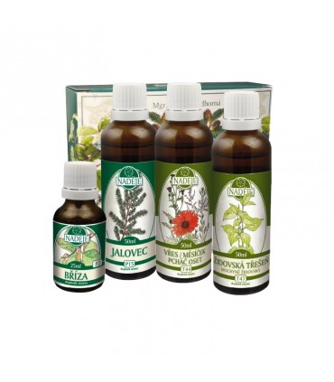 urinol-bylinkova-kura