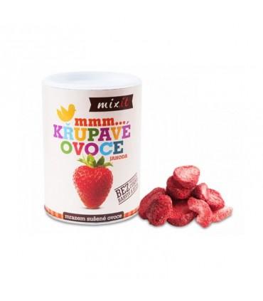 chrumkave-jahody-50g