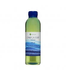 rybi-olej-omega-nutraceutika