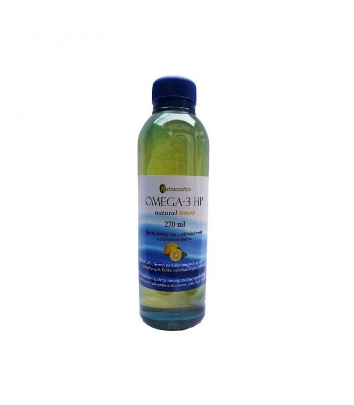 rybi-olej-lemon