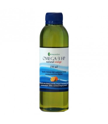 rybi-olej-s-pomarancovou-prichutou