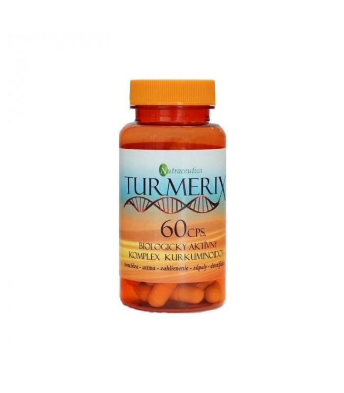 turmerix-kurkuma-60tabl
