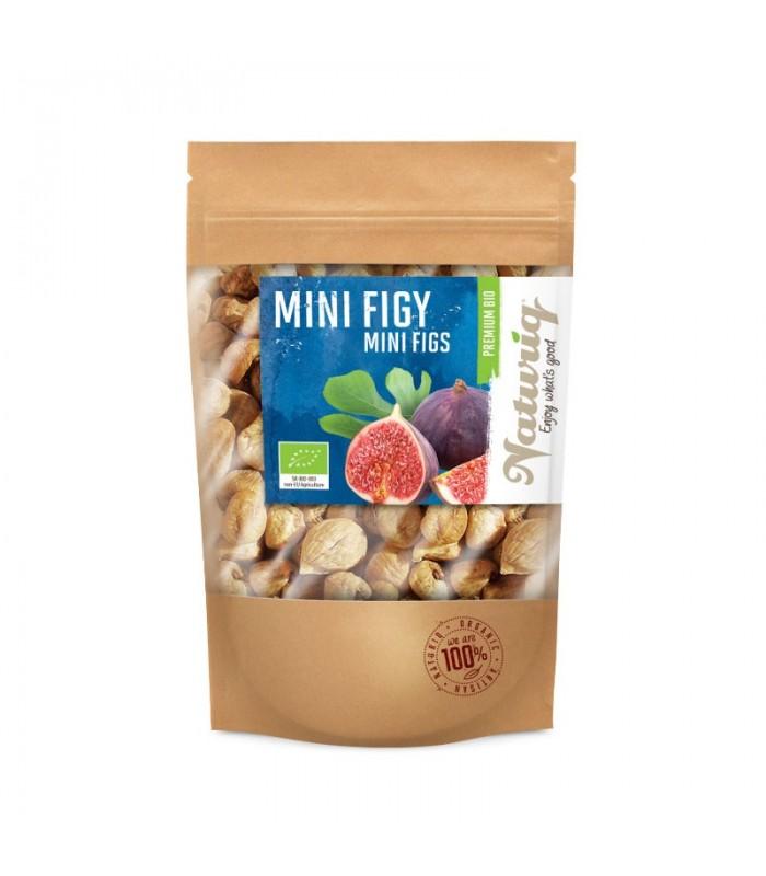 mini-figy-raw-susene-150g