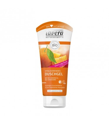 lavera-sprchovy-gel-bio-pomaranc