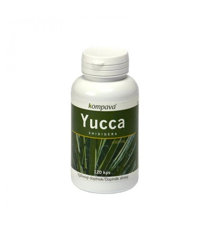 yucca-shidigera-detoxikacia-organizmu
