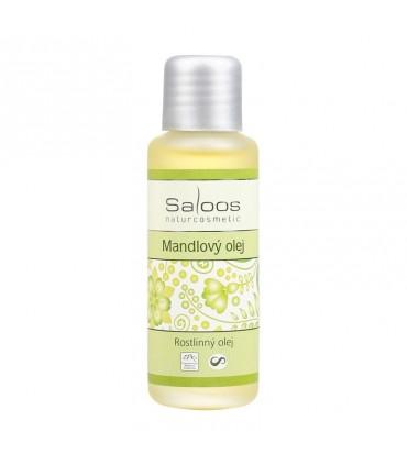 saloos-mandlovy-olej-50ml