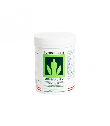 schindeleho-mineraly-kapsule